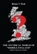 The Mythical World of Middle England