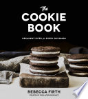 The Cookie Book Book PDF