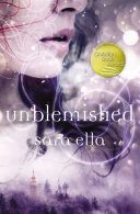 Unblemished Pdf/ePub eBook
