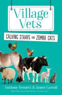 Calving Straps and Zombie Cats Pdf/ePub eBook
