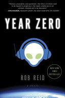 Pdf Year Zero