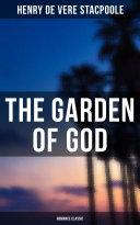Pdf The Garden of God (Romance Classic)