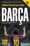 Barça Pdf/ePub eBook