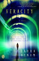 Veracity Pdf/ePub eBook