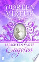 Berichten Van Je Engelen