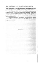 Strana 320
