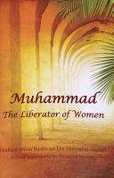 Pdf Muhammad the Liberator of Women