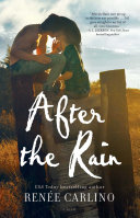 After the Rain [Pdf/ePub] eBook
