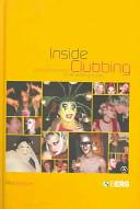 Inside Clubbing