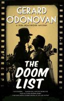Doom List