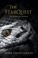 The StarQuest