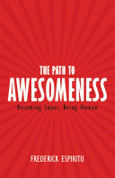 Pdf The Path to Awesomeness