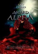 The Last Child of Asgard