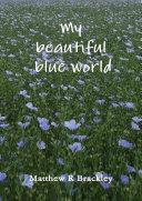 My Beautiful Blue World