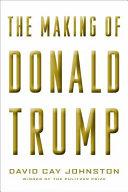 The Making Of Donald Trump Book PDF