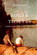 Pdf Sugar Thieves