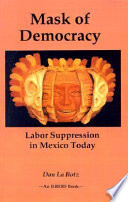 Mask of Democracy Book