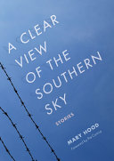 A Clear View of the Southern Sky Pdf