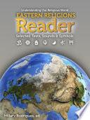 Eastern Religions Reader