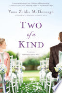 Two of a Kind Book PDF