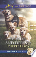 Honor and Defend