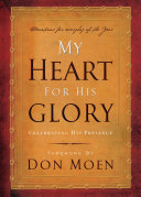 Pdf My Heart for His Glory