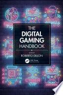 The Digital Gaming Handbook