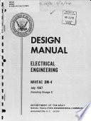 Design Manual Book PDF