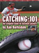 CATCHING-101 [Pdf/ePub] eBook