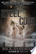 Steel Gods