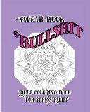 Bullshit Book