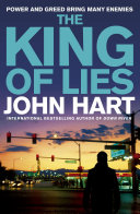 Pdf The King of Lies