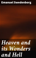 Heaven and its Wonders and Hell [Pdf/ePub] eBook