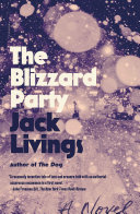 The Blizzard Party Pdf/ePub eBook