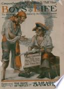 Des 1924