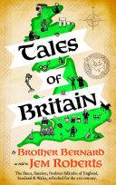 Tales of Britain Pdf/ePub eBook