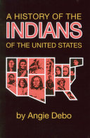 Pdf A History of the Indians of the United States