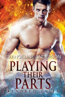 Playing Their Parts Book PDF