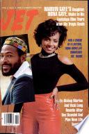 5 april 1993