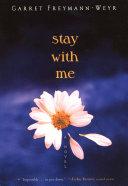 Stay With Me [Pdf/ePub] eBook