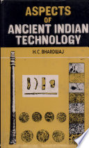 Aspects of Ancient Indian Technology