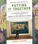 Putting It Together [Pdf/ePub] eBook