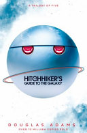The Hitchhiker's Guide Trilogy