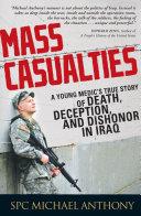 Mass Casualties