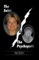 The Saint and the Psychopath Pdf/ePub eBook