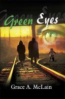 Green Eyes Pdf/ePub eBook