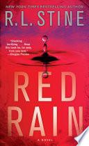 Red Rain image