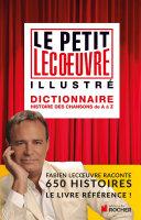 Pdf Le petit Lecoeuvre illustré Telecharger