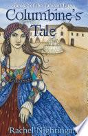 Columbine's Tale