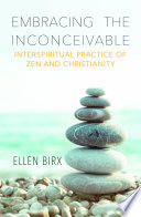 Embracing the Inconceivable